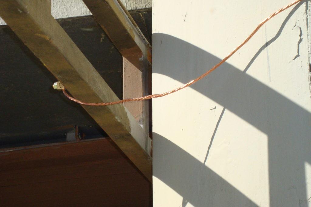 Sistemas de aterramento elétrico, forma segura de proteger as instalações elétricas | Kabelweg Engenharia – KWE