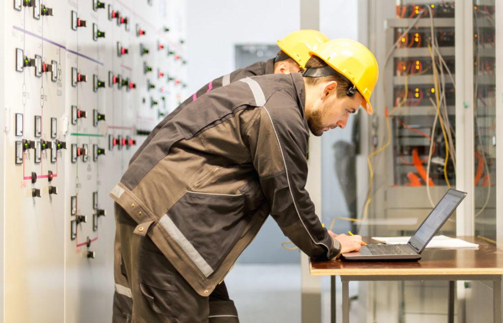 Laudo de instalações elétricas prediais e comerciais para garantir a segurança e evitar multas | Kabelweg Engenharia – KWE