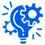 Empresa de Serviços Elétricos - Projetos deInstalações Elétricas