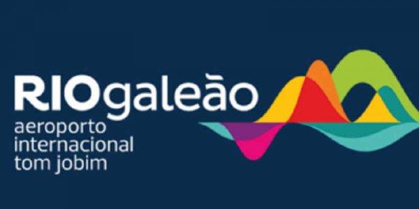 Aeroporto Rio Galeao