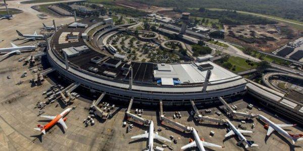 aeroporto-internacional-tom-jobim-13-h_o