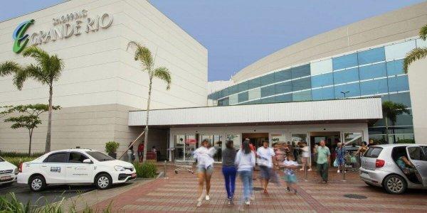 shopping-center-grande-rio-15-h_o